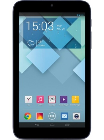 Alcatel One Touch Pixi 7 3G I216X (Black)