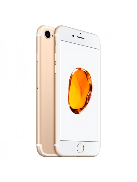 Apple iPhone 7 128Gb A1778 (EUR) (Gold)