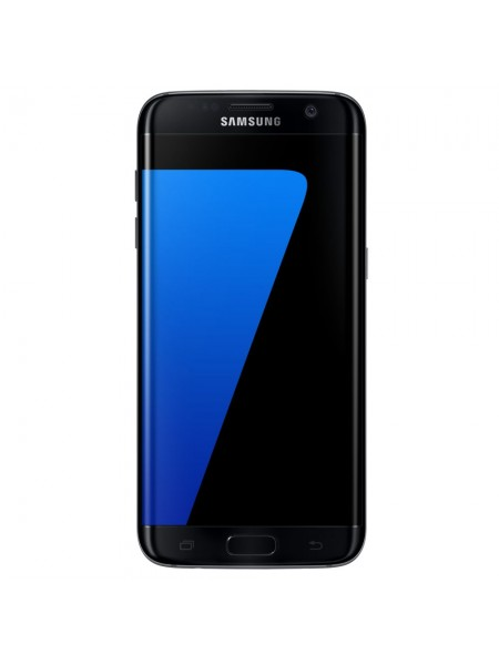 Samsung Galaxy S7 Edge 32Gb SM-G935F (черный, Black Onyx)